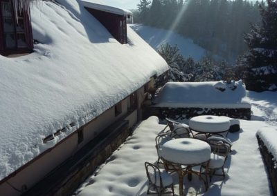 areal-trnov-zima