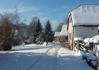 areal-trnov-zima1